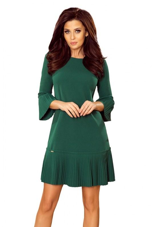 Dámské šaty model 7514839 - NUMOCO