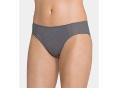 aea76a074a5 Kalhotky Essential Minimizer Hipster - Dámské spodní prádlo kalhotky ...