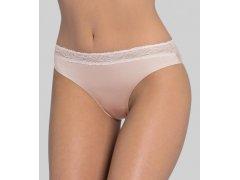 2b24bde8fa2 Kalhotky Sloggi EverNew Tai - Dámské spodní prádlo kalhotky • Ženy